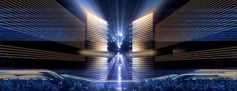 """""""Евровидение-2020"""": кому букмекеры прочат победу в песенном конкурсе"""