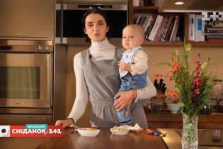 Коли починати прикорм дитини – Щоденник мами