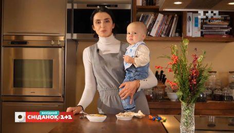 Когда начинать прикорм ребенка - Дневник мамы