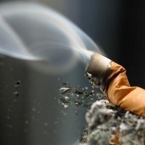 В Украине вырастет стоимость табачных изделий почти на 20% - НБУ