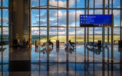 Туреччина вводить обмеження для невакцинованих туристів: що зміниться для українців