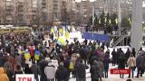 Україна втратила ще одного видатного досвідченого офіцера