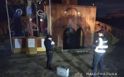 Помстився за булінг: 12-річний підліток спалив церкву, в якій служив батько його однокласника (фото)