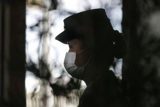 """У Китаї шість днів поспіль фіксують понад сотню """"активних"""" заражень коронавірусом: яка ситуація в країні"""