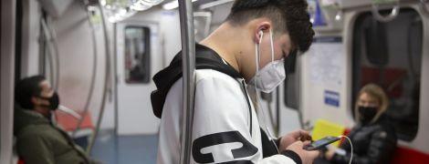 Убийственный коронавирус из Китая. Медики узнали о новом способе распространения инфекции