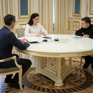 В Украине не зафиксировали ни одного заболевания коронавирусом – глава Минздрава