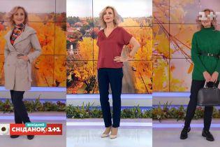 Что такое капсульный гардероб и как его создать – советы Екатерины Филипенко