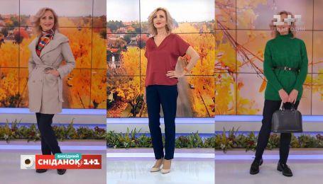 Що таке капсульний гардероб та як його створити – поради Катерини Філіпенко