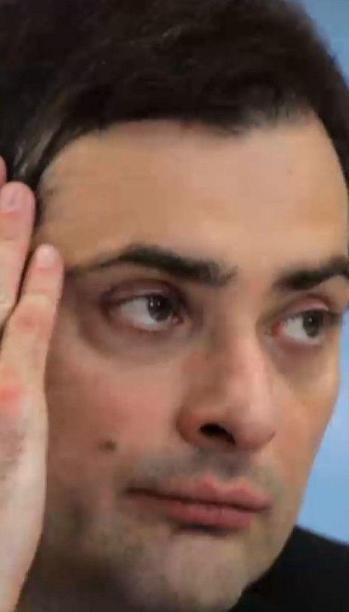 """""""Зміна курсу на українському напрямку"""": чому помічник Путіна Сурков покидає держслужбу"""