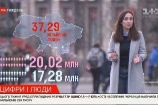 Украинцев за годы независимости стало на треть меньше: чем грозит такая тенденция в будущем