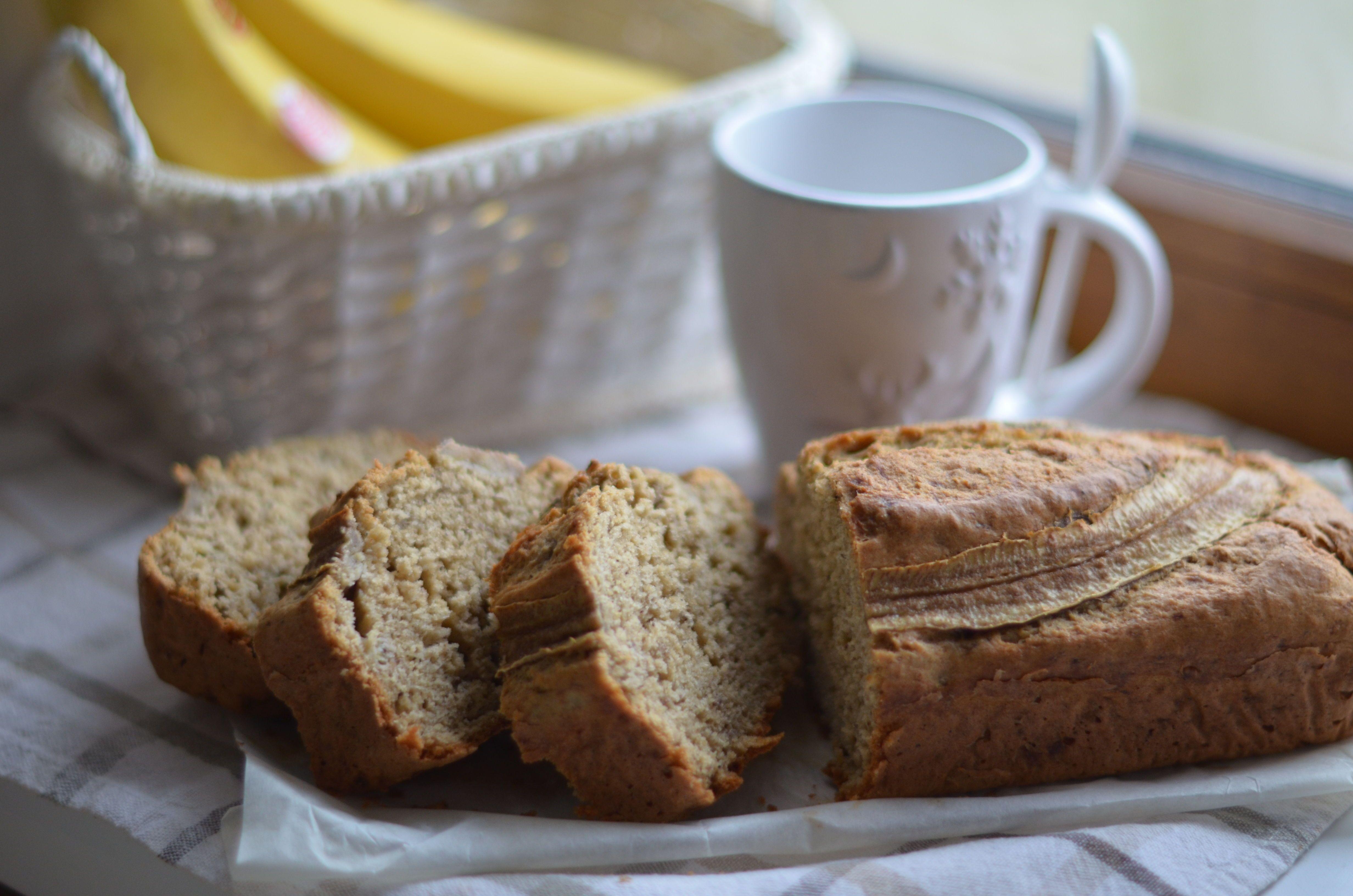 Банановий хліб, для блогів_1