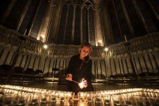 Мир вспоминает о жертвах Холокоста. Как в Украине чтят память уничтоженных нацистским режимом