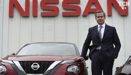 Renault и Nissan планируют совместно выпустить новые электрокары