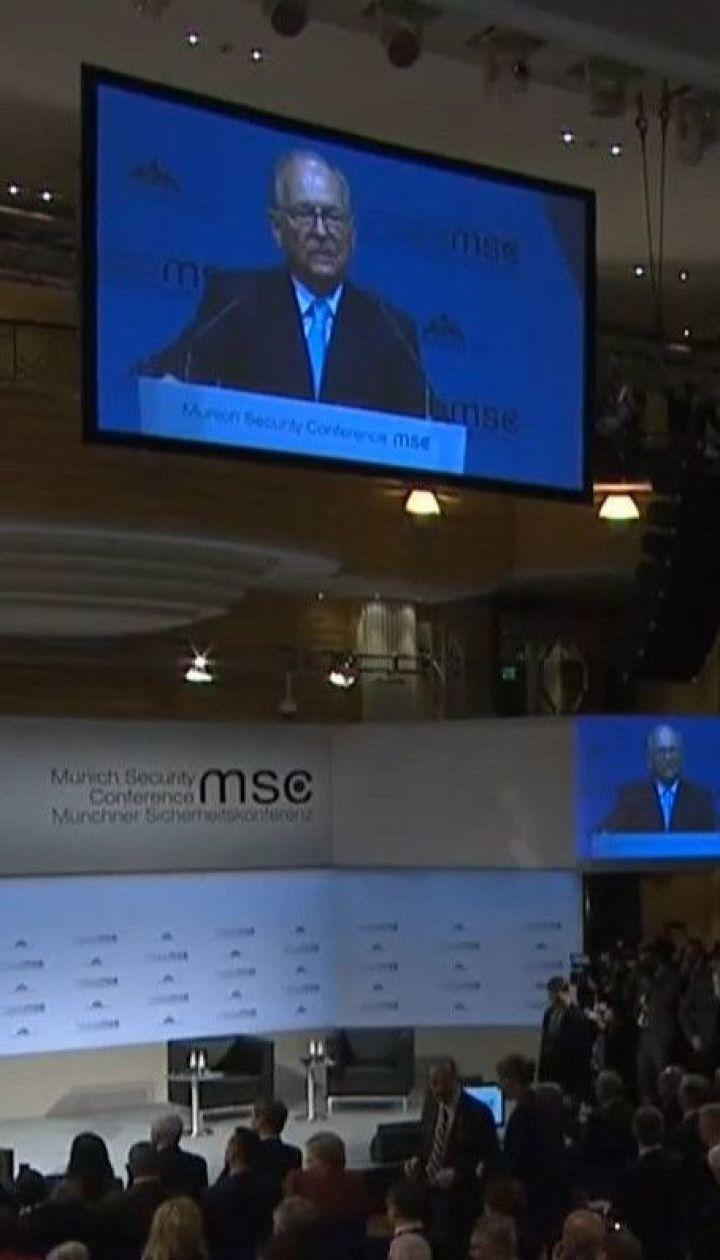 """В феврале может произойти """"нормандская встреча"""" на уровне министров иностранных дел стран-участниц"""