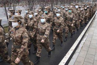 """""""Порожні вулиці, паніка та хаос"""". Українці в Китаї розповіли про життя в містах, які охопив вбивчий вірус"""