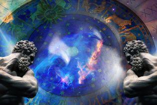 Что звезды нам пророчат: гороскоп на февраль 2020 года