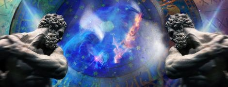 Що зірки нам пророкують: гороскоп на лютий 2020 року