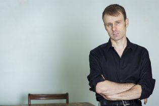 """Українською вийде роман """"Нікольскі"""" відомого сучасного канадського письменника Ніколя Дікнера"""
