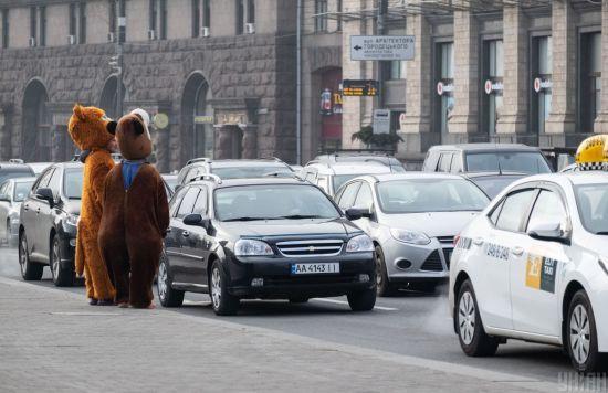 Через коронавірус столиця України втратить щонайменше мільярд гривень - Кличко