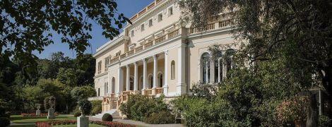 Украинский миллиардер Ахметов купил один из самых дорогих домов в мире