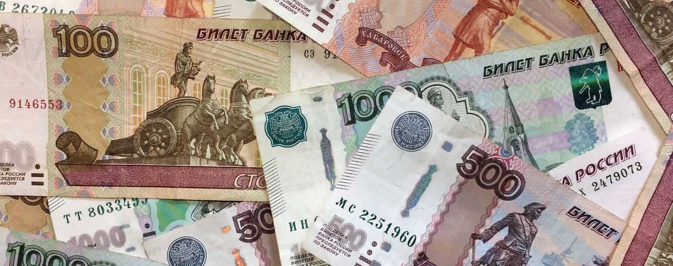 Россиянин сменил пол, чтобы избежать большого долга за алименты