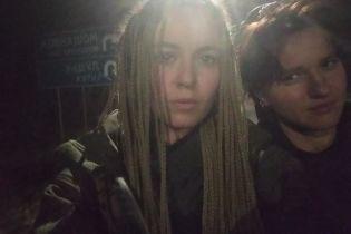 """В автобусе """"Луцк-Киев"""" водитель по просьбе волонтеров отказался выключить российский сериал. Пассажиры отправили девушек нах*р"""