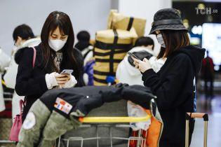 Число жертв китайского коронавируса превысило 100 человек, более четырех тысяч – заражены