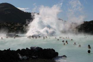 """""""Готовимся к худшему сценарию"""": в Исландии ожидают извержения вулкана"""