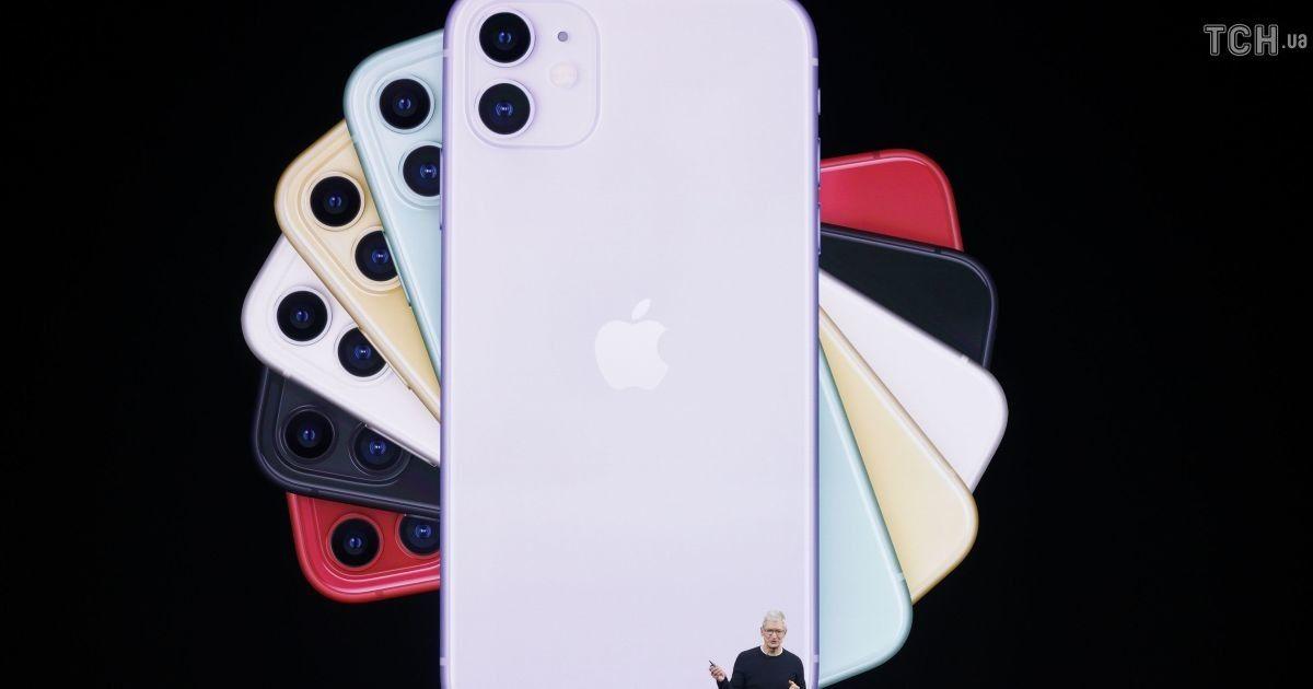Apple може випустити новий більш дешевий iPhone вже в березні. Що про нього відомо і скільки буде коштувати