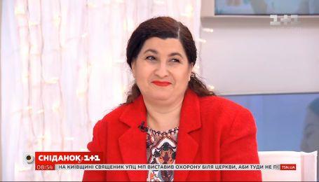 Як правильно просити про підвищення зарплати - розмова з експерткою Тетяною Пашкіною