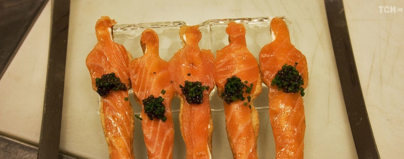 """""""Оскар-2020"""": номінантів та гостей залишать без м'яса та води у пластику"""