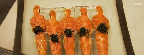 """""""Оскар-2020"""": номинантов и гостей оставят без мяса и воды в пластике"""