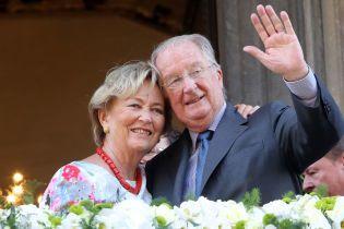 Не Меган єдиною: в бельгійській королівській родині розгорівся скандал