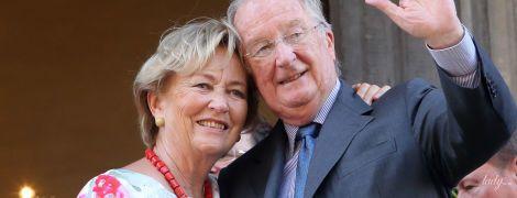 Не Меган единой: в бельгийской королевской семье разгорелся скандал