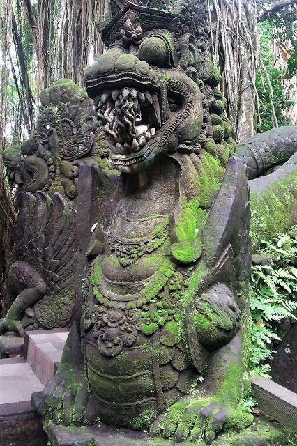 Індонезія, Балі, для блогів_1