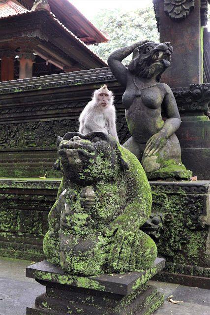 Індонезія, Балі, для блогів_3