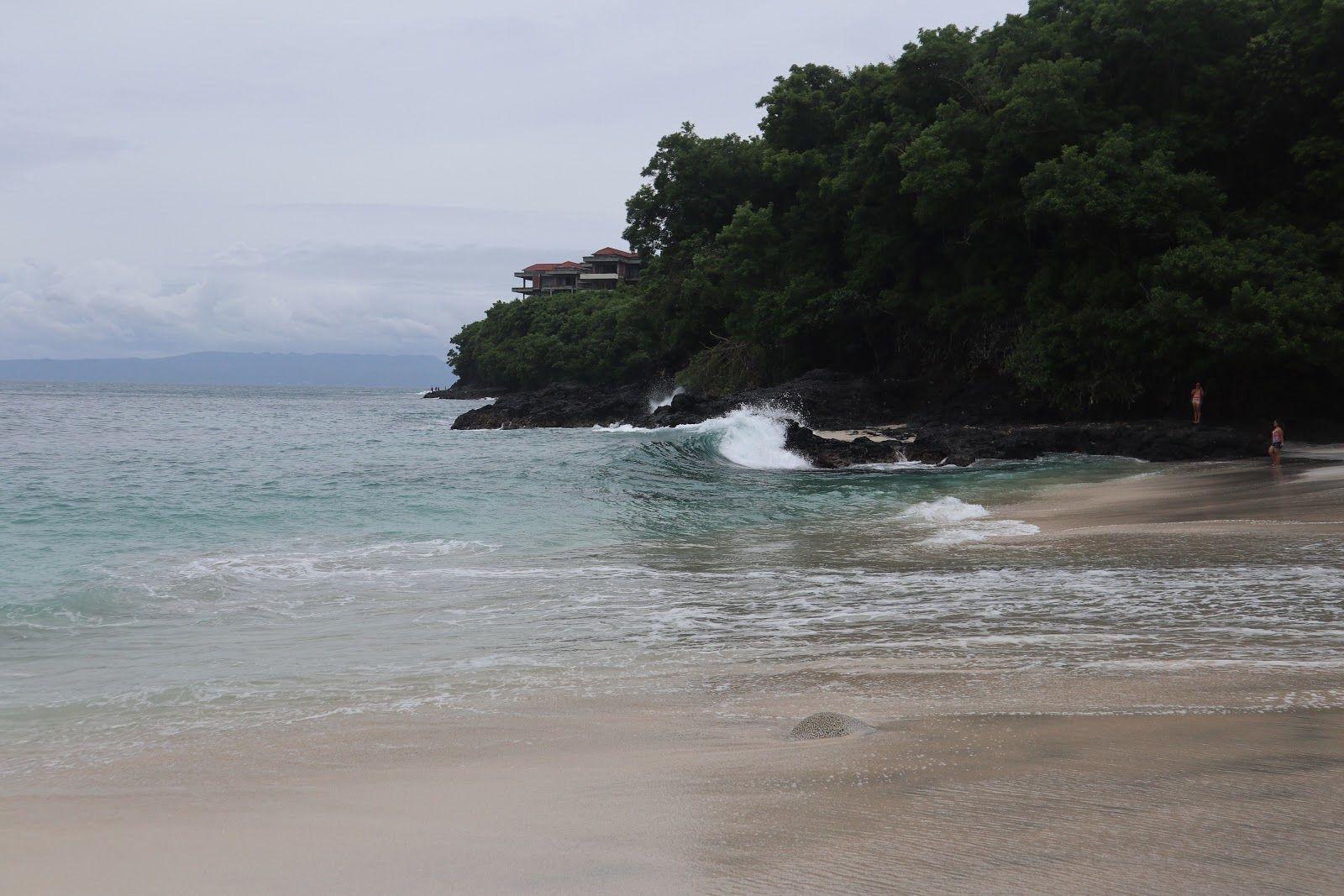 Індонезія, Балі, для блогів_10