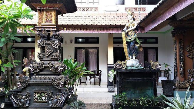 Індонезія, Балі, для блогів_16