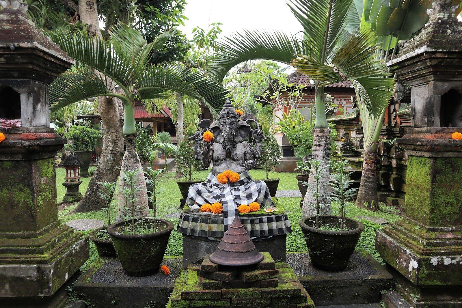 Індонезія, Балі, для блогів_15