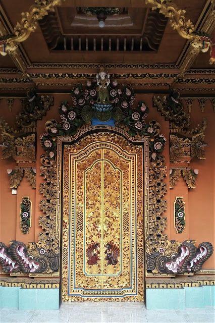 Індонезія, Балі, для блогів_17