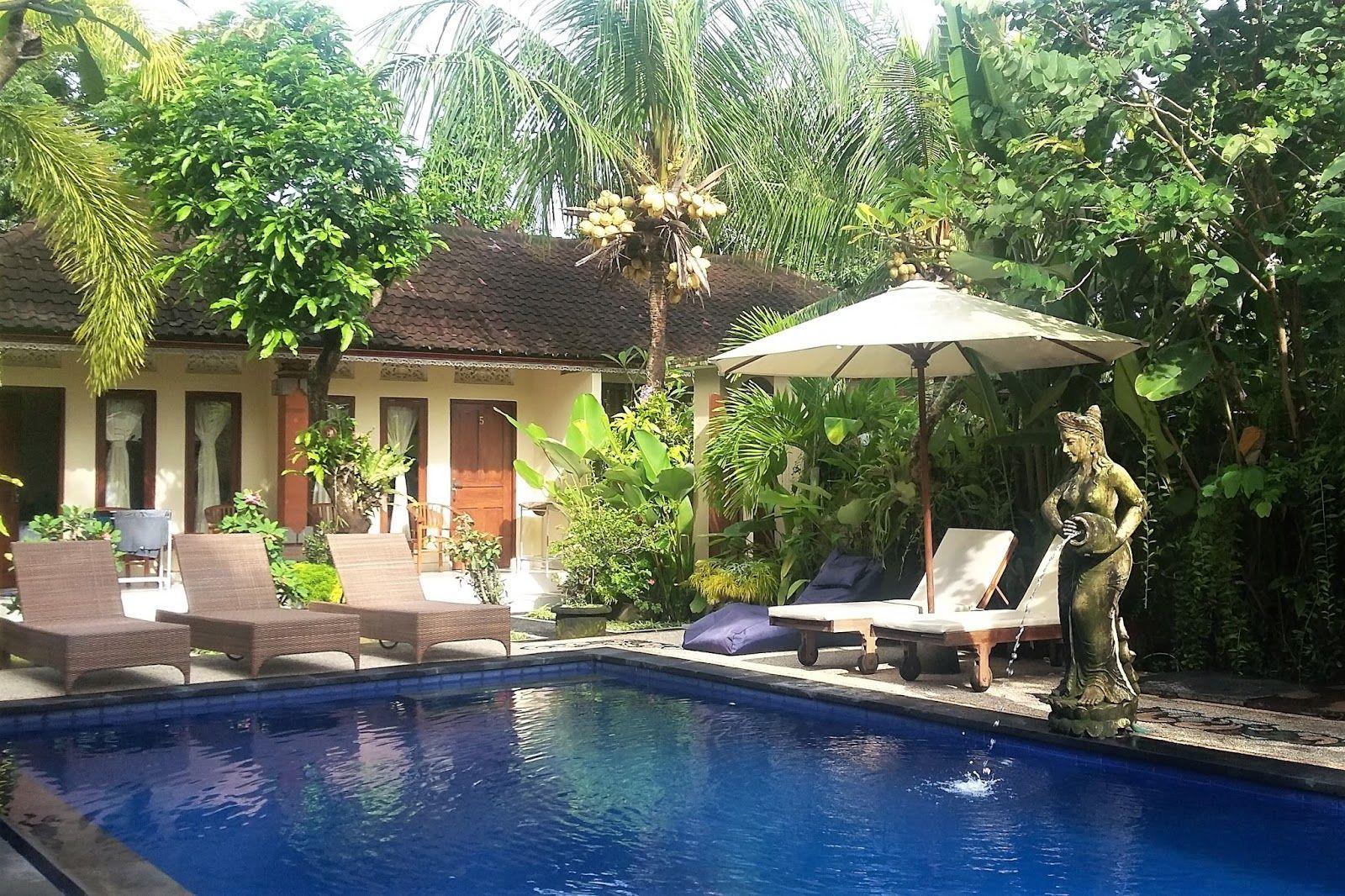 Індонезія, Балі, для блогів_13