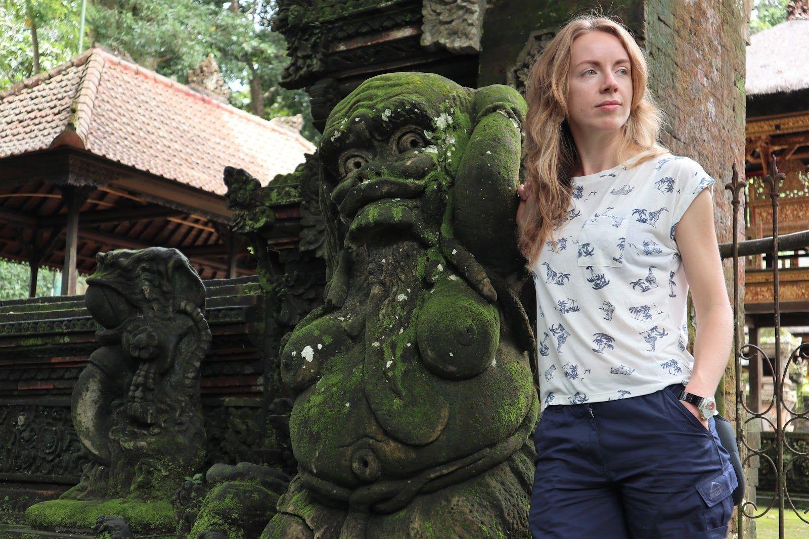 Індонезія, Балі, для блогів_14