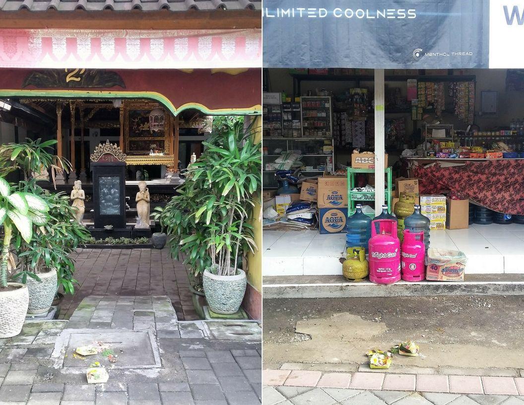 Індонезія, Балі, для блогів_18