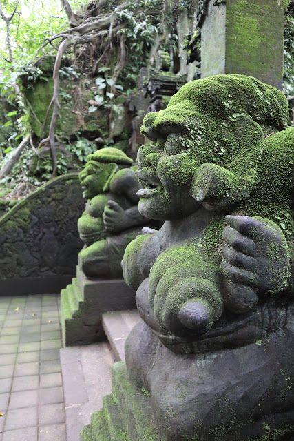 Індонезія, Балі, для блогів_20