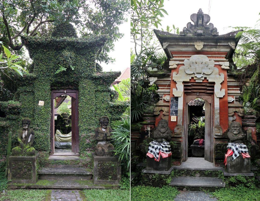 Індонезія, Балі, для блогів_19