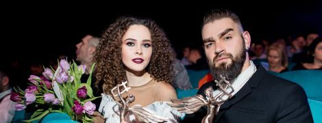 """""""Плакала"""", Lasha Tumbai і """"Дикі танці"""": визначено ТОП-20 українських пісень 21 століття"""