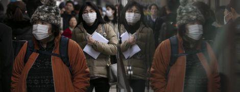 Количество больных китайским коронавирусом превысило 6 тысяч человек. Врачи говорят – это еще не максимум