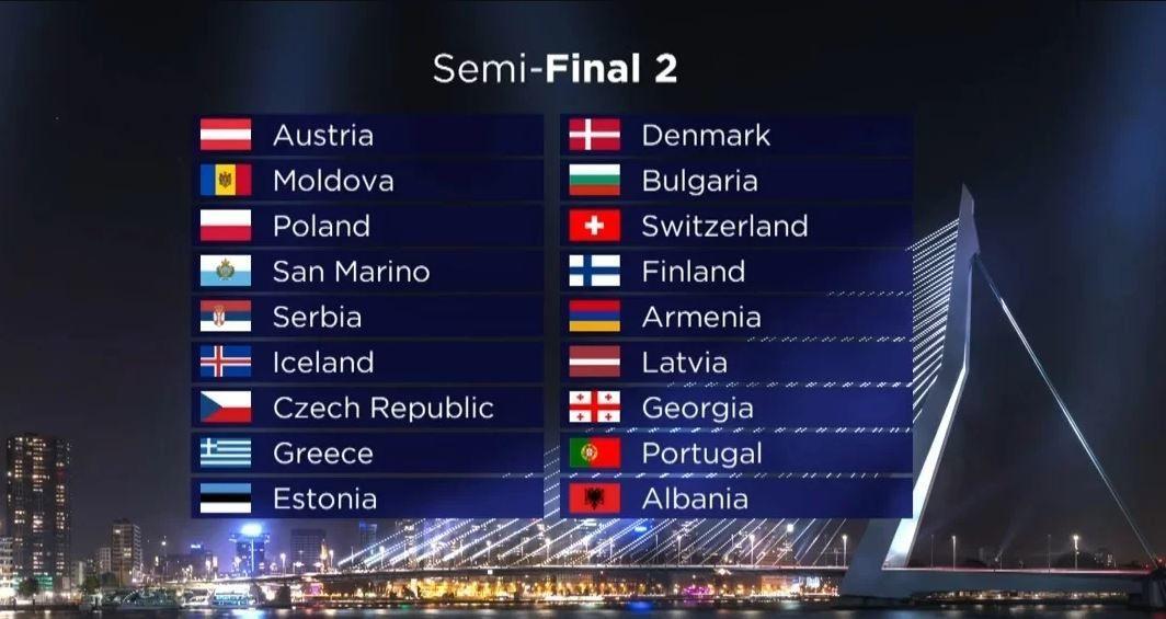 Євробачення 2020_1