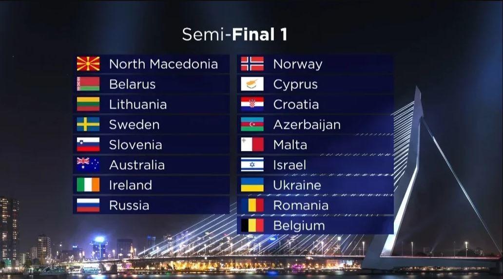 Євробачення 2020_2
