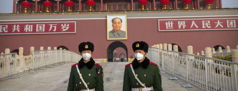 ТСН stories. Симптоми та шляхи зараження: головне про вбивчу недугу з Китаю у запитаннях і відповідях